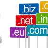 Suitable Domain Name