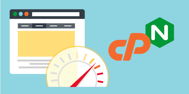 Why cPanel Plus NGINX Is the Best Choice for Hosting?