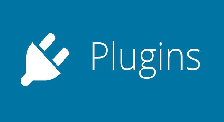 web hosting wordpress plugin