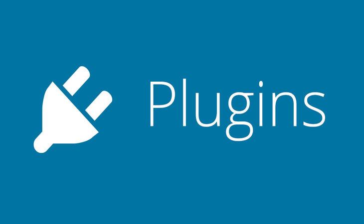 web hosting wordpress plugin