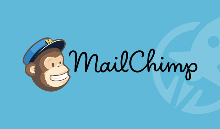 Best WordPress plugins - MailChimp