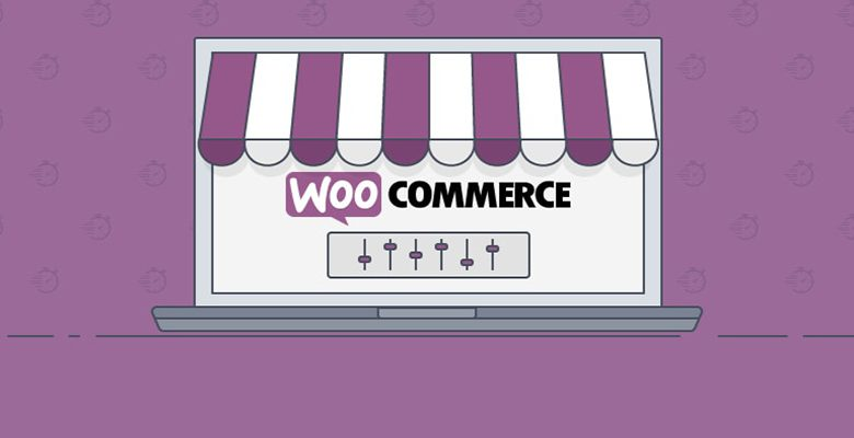 Complete WooCommerce Tutorial to Set Up an E-commerce Store