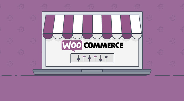 woocommerce tutorial -