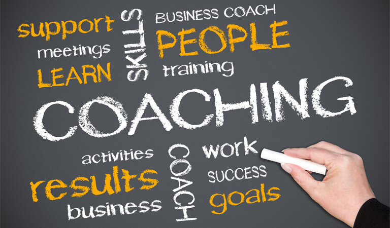 how to earn money online - Coaching