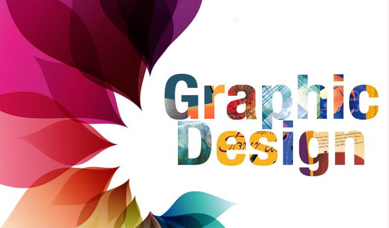 how to earn money online - Do Graphic Design