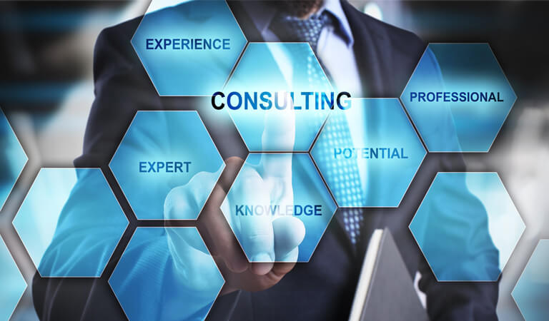 how to earn money online - Consulting