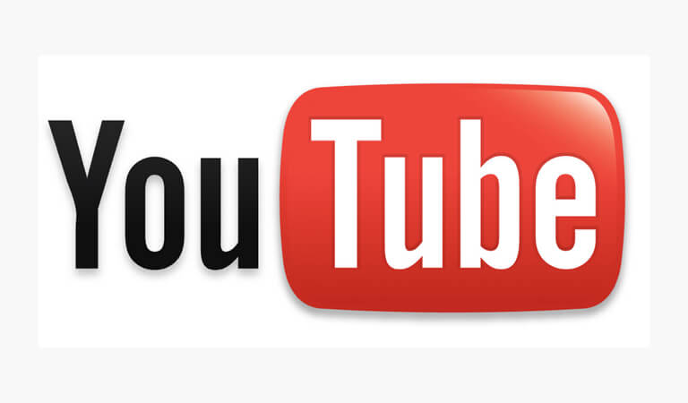 how to earn money online - YouTube