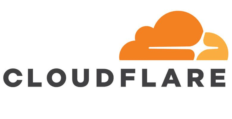 What is Cloudflare? How does cloudflare work and How to setup Cloudflare for WordPress?