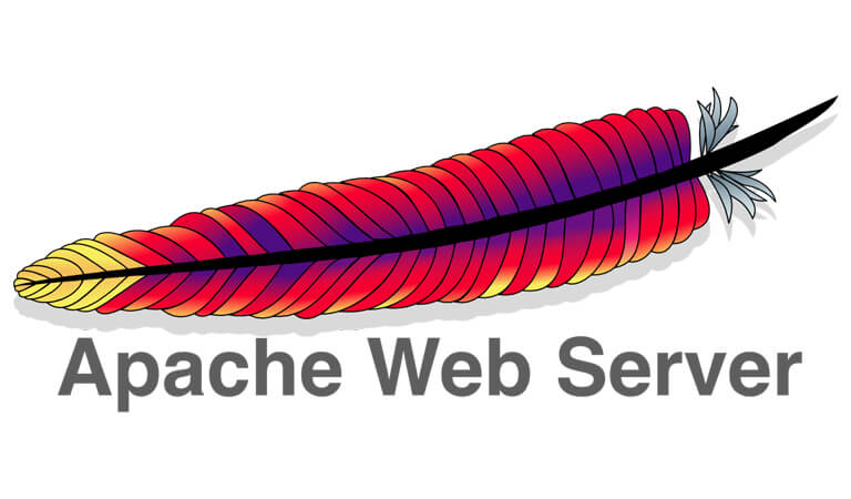 web server - What is a web server