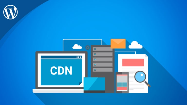 what is CDN - Types of CDN