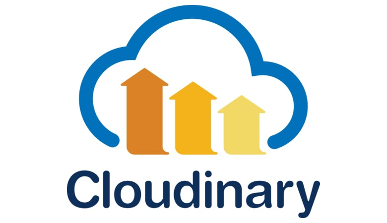 what is CDN - CLoudinary
