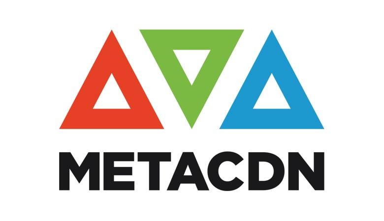 MetaCDN