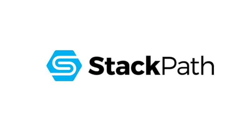 what is CDN - StackPath CDN