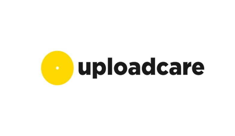 what is CDN - Uploadcare CDN