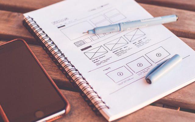 Custom Web Development vs WordPress – Which Is Better?