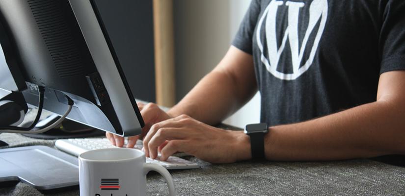 Why Do I Need WordPress Hosting?
