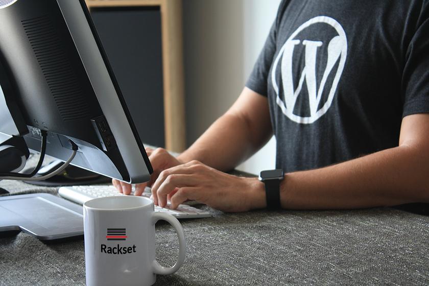 why do i need wordpress hosting, shared vs manages wordpress hosting