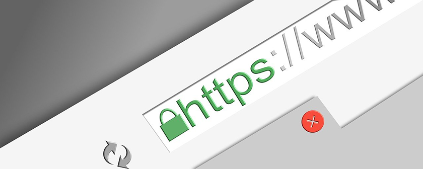 benefits of ssl to secure website