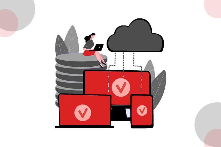 benefits of cloud server hosting