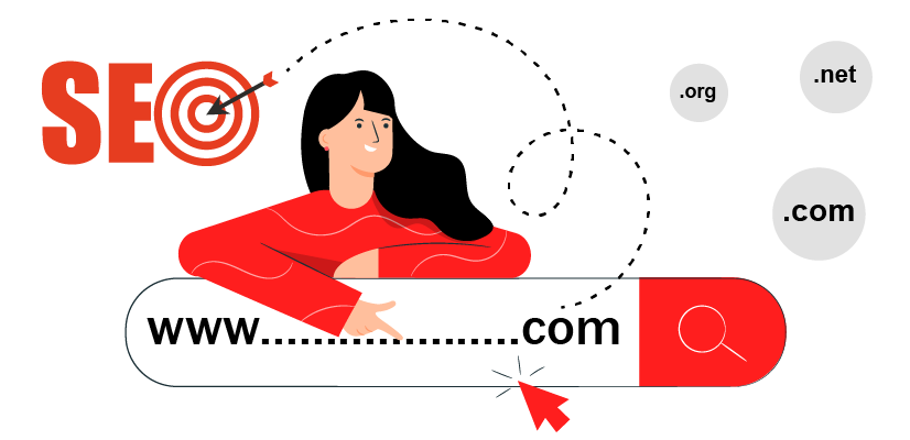 how ntlds affect your website seo