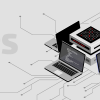 advantages of managed vps vs unmanaged vps, dedicated vm vs dedicated vps