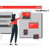 best wordpress design tips and tricks