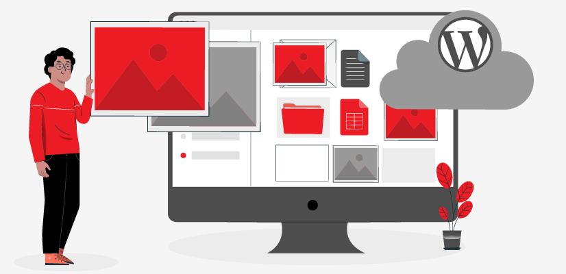 20 wordpress website design trends 2021