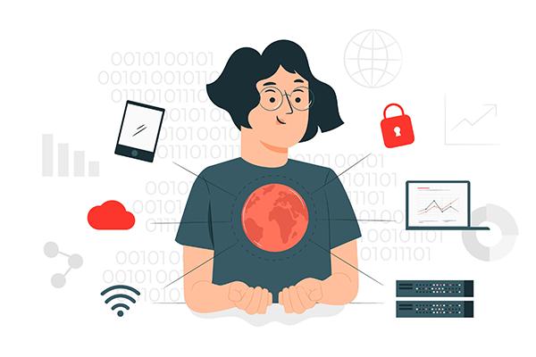 why choose cloud hosting