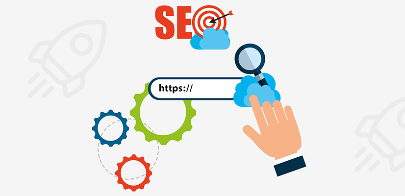 how ssl effects your website seo