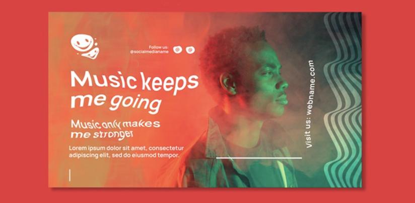 typography in website design trends