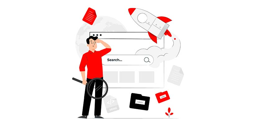 wix or wordpress which is more seo friendly