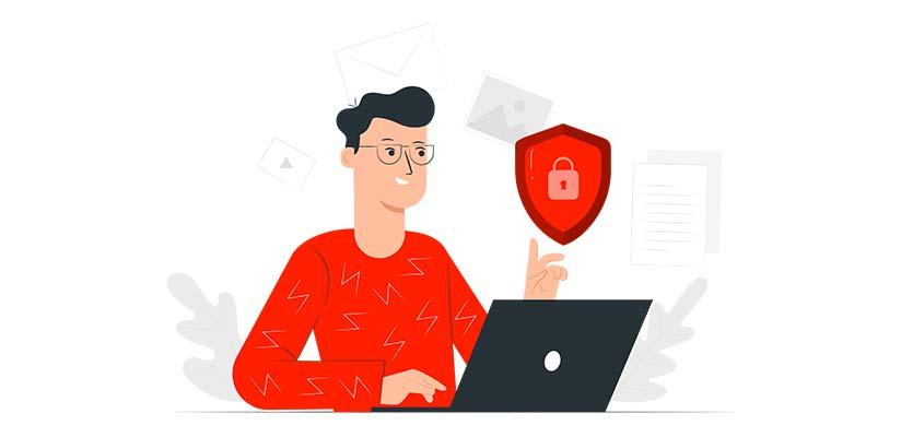 wordpress vs shopify security