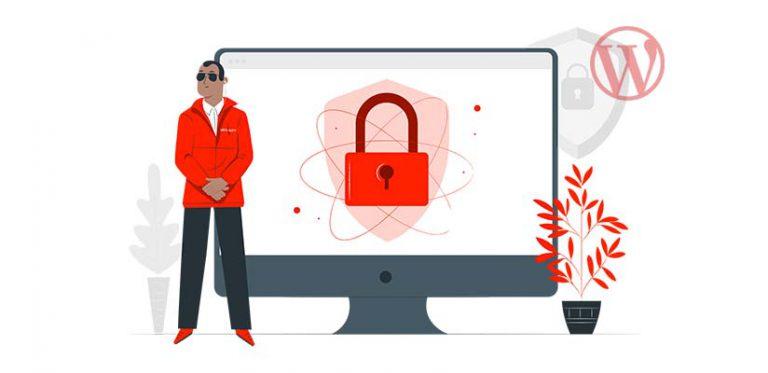 best wordpress security tips