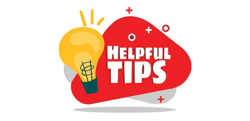 top tips wordpress website speed optimization