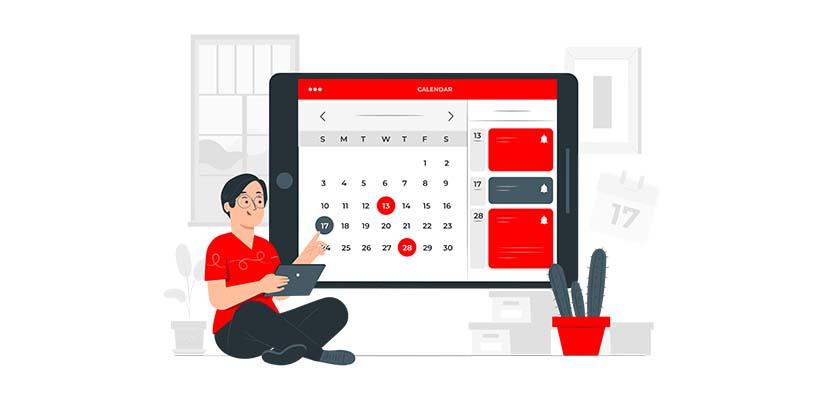 windows 11 release date 2021