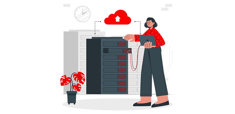 what is dedicated hosting pros cons