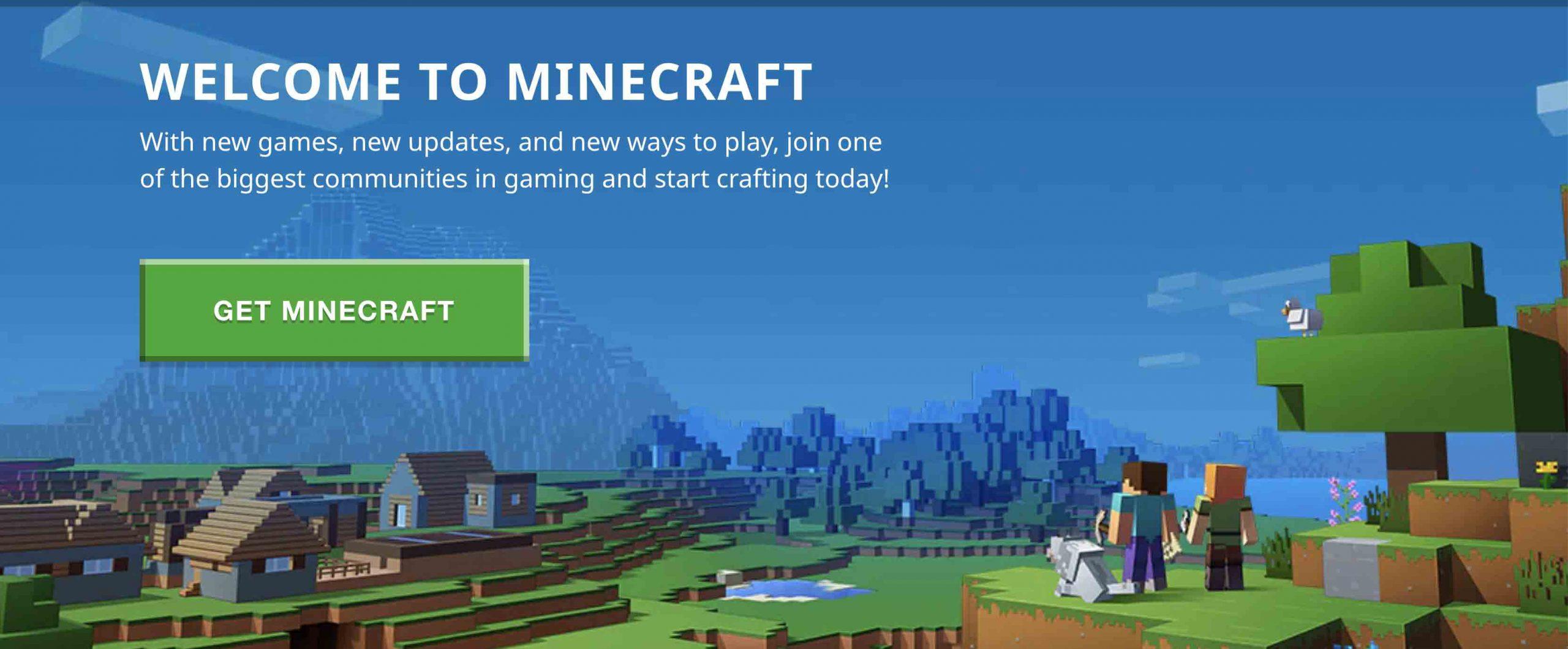 best-minecraft-server